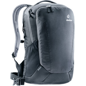 Deuter Giga Rygsæk 28l sort